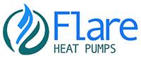 Flare Heat Pumps Lanzarote